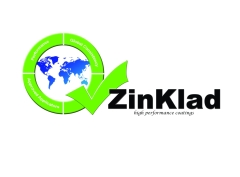 Logo for ZinKlad