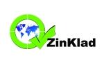 ZinKlad logo