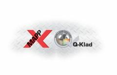 XMAPP, QKlad, MacDermid, Autotype